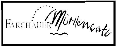 Farchauer Mühlencafe